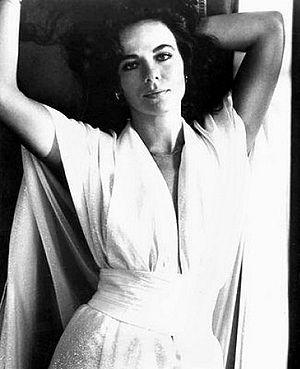 Tolo, Marilù (1944-)