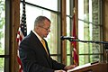 Marine Corps Engineer Association Monument Dedication Ceremony 140514-M-XX671-062.jpg