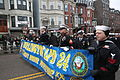 Marines, sailors march in parade 150315-M-GF838-008.jpg