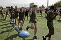 Marines demonstrate unique skills during Commander's Cup in Italy 160923-M-ML847-668.jpg