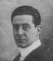 Mario Cobianchi costruttore.png