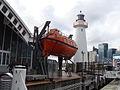 Maritime Museum (6182424104).jpg