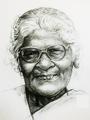 Mariyamma-chetathy.png