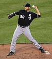 Mark Buehrle (6034760006).jpg