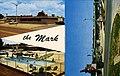 Mark Motor Hotel and Restaurant (NBY 434068).jpg