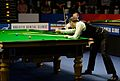 Mark Selby at Snooker German Masters (DerHexer) 2015-02-04 04.jpg