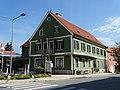 Marktgemeindeamt Gratwein.jpg