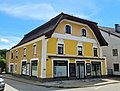 Marktplatz 8 Thalgau.jpg