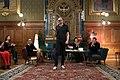 Markus Schleinzer - Abend der Nominierten zum Österreichischen Filmpreis 2014 b.jpg