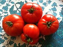 serres pour tomates
