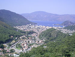 Marmaris (top view).JPG