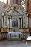 Marmoutier Abbaye 122.jpg