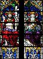 Marmoutier Abbaye 143.jpg