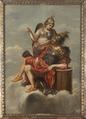 Mars och Minerva - Nationalmuseum - 40155.tif