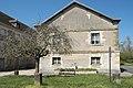 Marsal (Moselle) Caserne 476.jpg