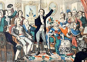 List of national anthems - Wikipedia