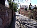 Marsh Lane, Barton-Upon-Humber - geograph.org.uk - 202917.jpg