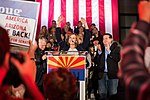 Martha McSally Speaks At Prescott Election Eve Rally (44875877725).jpg