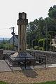 Martigny-Courpierre - IMG 2996.jpg