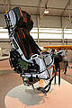 Martin-Baker Type 8A Ejection Seat (3873535185).jpg
