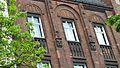 Martin-Luther-Kirche-13.jpg
