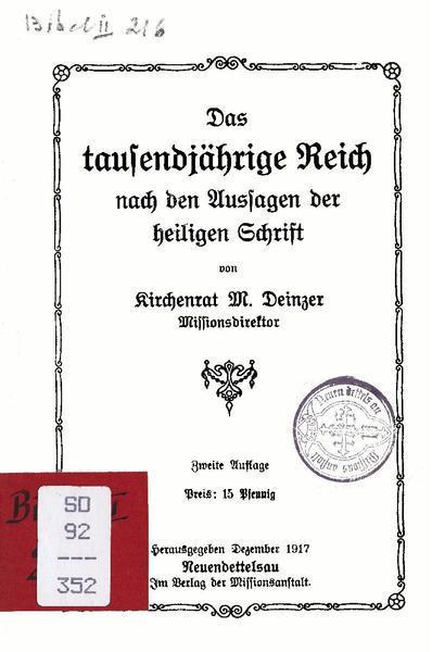 File:Martin Deinzer - Das tausendjährige Reich.pdf