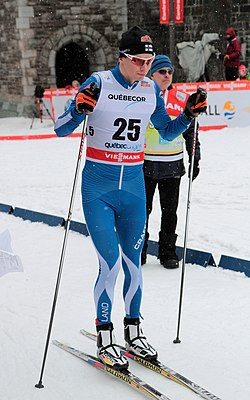 Martti Jylhä FIS Cross-Country World Cup 2012 Quebec.jpg