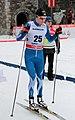 Martti Jylhä FIS Cross-Country World Cup 2012 Quebec.jpg
