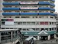 Maruetsu Higashi-Kanagawa.jpg