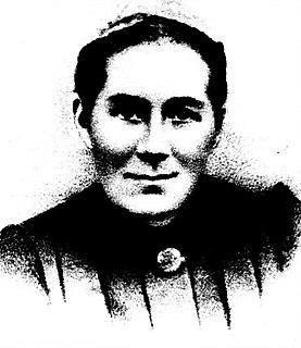 Mary De la Beche Nicholl British artist, scientific illustrator, naturalist, lepidopterist
