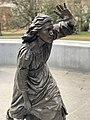 Mary Draper Ingles VWM Statue.jpg