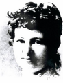 Mary Myers 1890.png