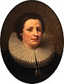 Mary lewis hogarth.jpg