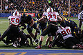 Maryland at Cal-Football-20090905.jpg