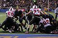 Maryland at Cal-Football-20090905.jpg