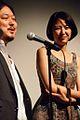 Masami Nagasawa @ Japan Cuts 2012 - 10.jpg