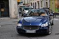 Maserati Quattroporte - Flickr - Alexandre Prévot (21).jpg