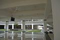 Masjid Cyberjaya InSide59.JPG
