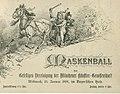MaskenballBayerischerHof1891.jpg