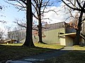 Massachusetts Bay Community College - Recreation & Fitness Center - DSC03083.JPG