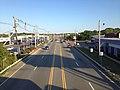 Massachusetts Route 114 in Danvers.jpg