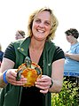 Massachusetts Turtle Celebration (5861465126).jpg