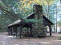 Massacoe Forest Pavilion original.JPG