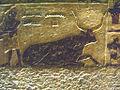 Mastaba Neferbaouptah 11.jpg