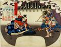 Master-Swordsmith-Goro-Masamune-Ukiyo-e.png