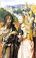 Master of the Bartholomew Altarpiece-03.jpg