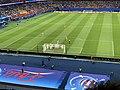 Match Coupe Monde féminine football 2019 Suède Canada 24 juin 2019 Parc Princes Paris 4.jpg