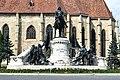 Mathias Rex 1443 -1490 - panoramio.jpg
