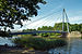 Matinkaari Bridge.jpg