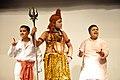 Matir Katha - Science Drama - Dum Dum Kishore Bharati High School - BITM - Kolkata 2015-07-22 0675.JPG
